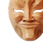 bigstock_Wood_mask_isolated_28607345