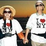 tourists (2)